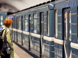 Wi-Fi в метро без рекламы для клиентов Теле2