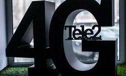 Теле2 запустила 4G в Приморском крае